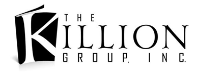 The Killion Group Inc.